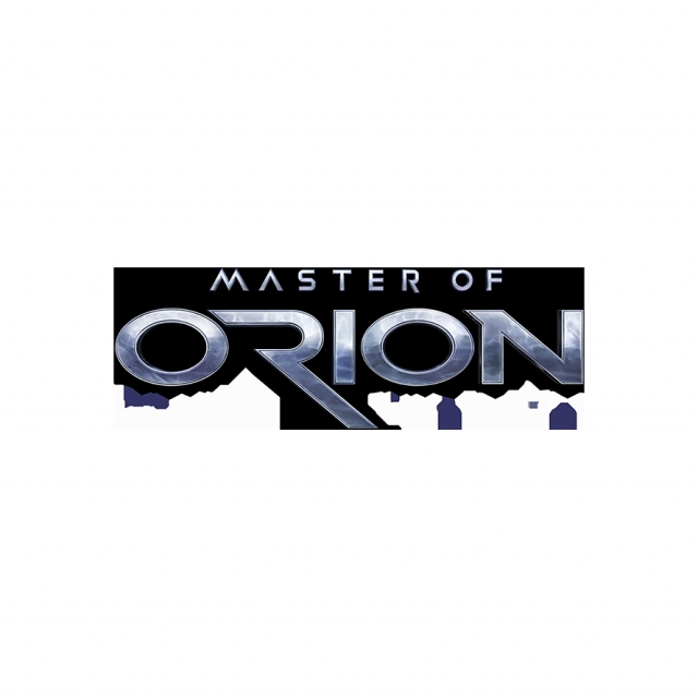 Обновление Master of Orion. Внимание! Обнаружены новые формы жизни