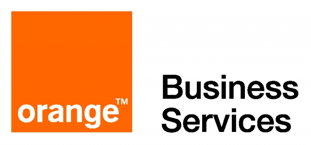 Unified Defense – сетевая защита от Orange на базе оборудования Fortinet
