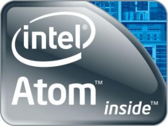 Intel выпускают чип Atom Z3590 для смартфонов и планшетов