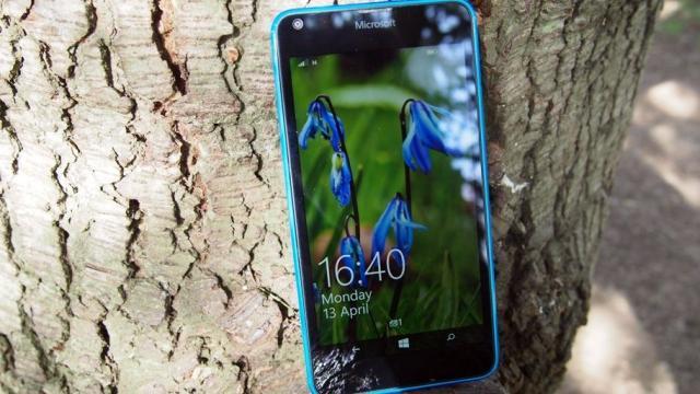 Windows Phone теряет пользователей и Microsoft должен реагировать