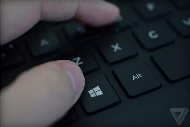 Лучшие сочетания клавиш на Windows 10