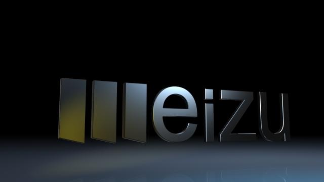 """Meizu K52 показался на новых фото: 4.6"""" дисплей и 64-битный процессор за $130"""