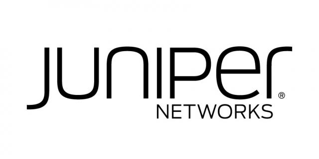 Партнерство Lenovo и Juniper Networks