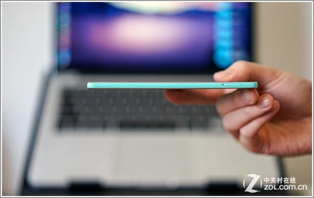 Gionee Elife S5.1 станет самым тонким смартфоном в мире