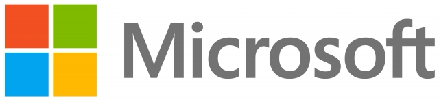 Microsoft расскажет своим пользователям, если их учетной записью заинтересуются власти