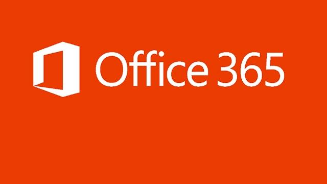 Office 365 – вырасти свой бизнес до облаков