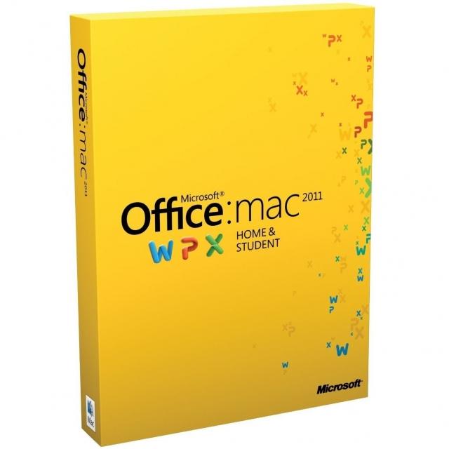 Microsoft решила поднять цену на Office для Mac на 17%