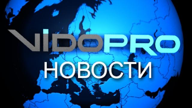 Видеоновости 9: HTC One, Яндекс.store, Xperia Z и прочее