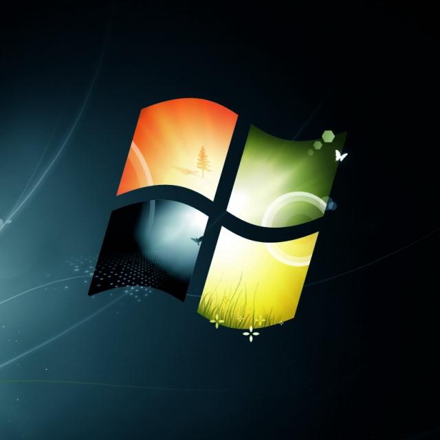 Windows 9 на подходе. Предположительная дата релиза - ноябрь 2014