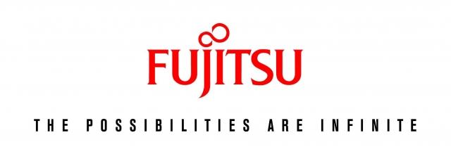 Банк UniCredit – первый крупный клиент Fujitsu в Европе, который внедрит систему сканирования ладони