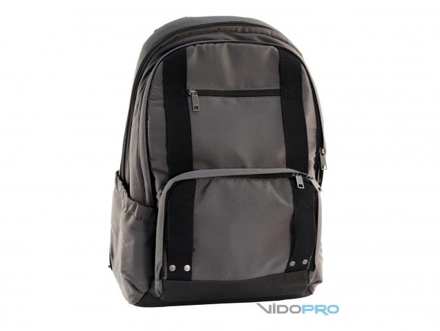 Dell Half Day Backpack: практичный и удобный рюкзак для ноутбука