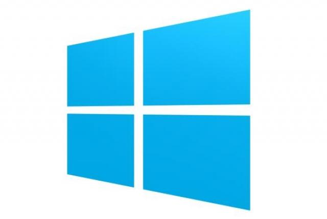В Microsoft официально подтвердили скорый выход Windows Blue