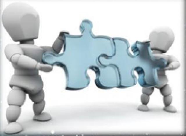 Видеоконференция Personal Multiparty от Cisco