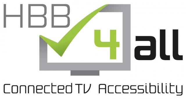 Новый формат субтитров для потокового видео и контента по запросу