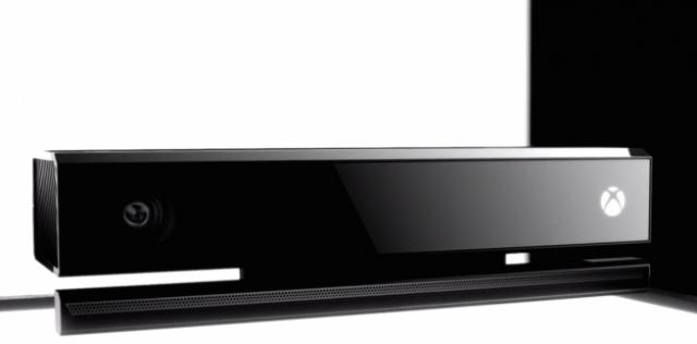 Какими новыми функциями похвастается Apple TV?