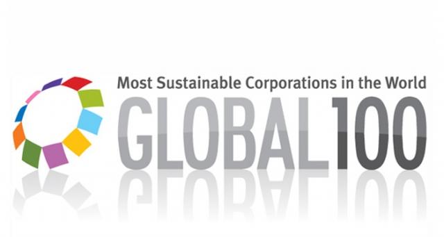 LG - лидер стабильных корпораций