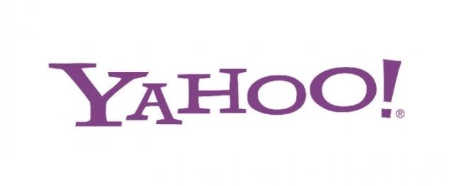 Yahoo пользуется более 300 миллионов владельцев мобильных устройств