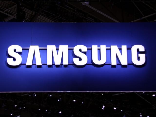 Финансовые результаты Samsung I квартала 2013 года