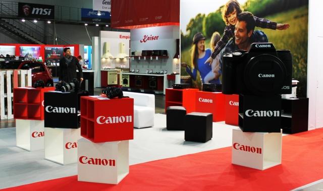 EOS 6D mark II: найочікуваніша новинка від Canon