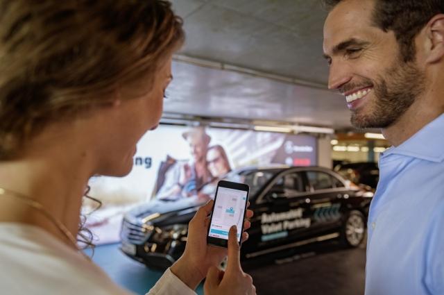 IoT-технології допомогли Bosch збільшити прибутки у 2017 році до 5,3 млрд євро
