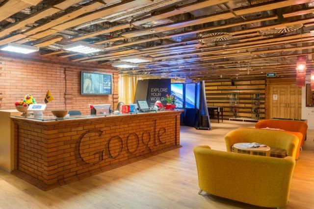 Google представляє топ-запити 2017 року в Україні
