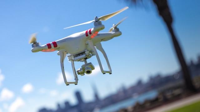Армія США випробовуватиме технологію 3D-друку безпілотників для військових операцій