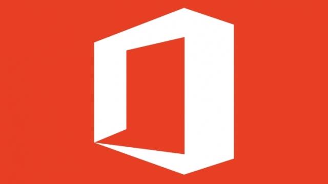 Microsoft представили пробную версию Office 2016 и Skype для бизнеса