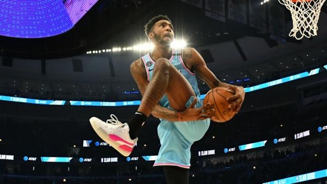 Гравці НБА змагатимуться за звання чемпіона в турнірі NBA 2K Players Tournament