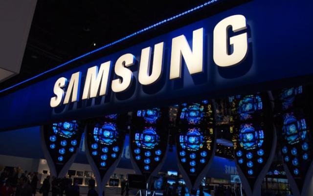 Финансовые результаты Samsung за второй квартал 2016 года