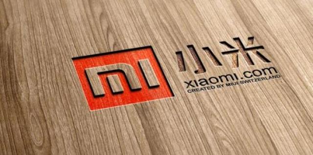 Графическая оболочка Xiaomi MIUI 6 похвастается сдержанным дизайном