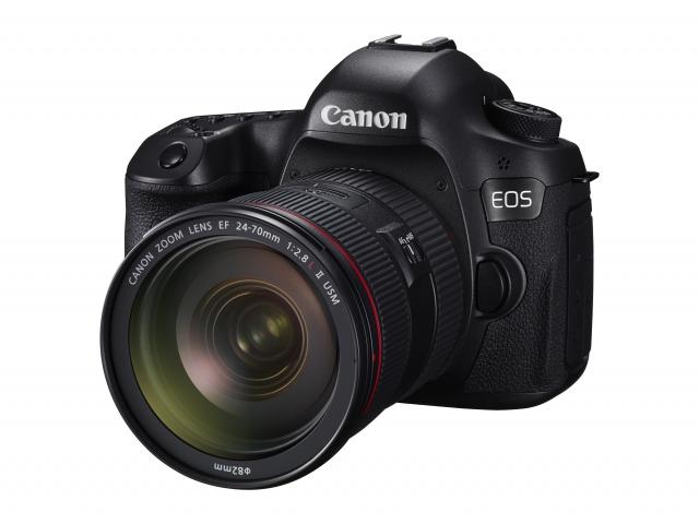 Компания Canon объявила о разработке ...: vido.com.ua/article/13161/ustroistva-canon-dlia-obrabotki...