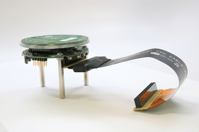 Intel допоможе Amazon розробити досконалого голосового помічника для дому – Alexa
