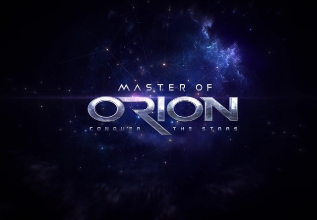Как возрождается легенда: в эфире первая часть дневников Master of Orion