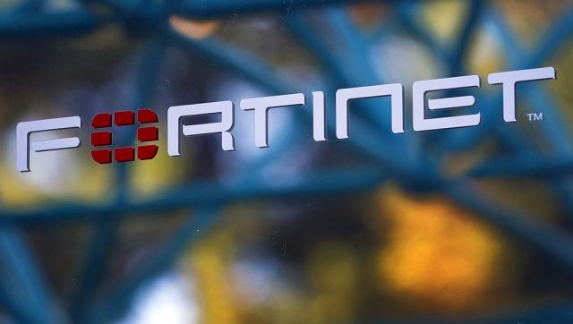 Fortinet усовершенствовала свою платформу по сетевой безопасности за счёт новых межсетевых функций