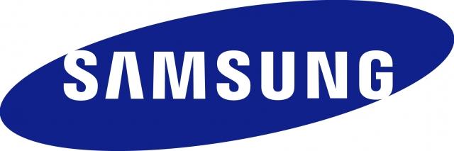 Финансовые результаты Samsung за II квартал 2013 года