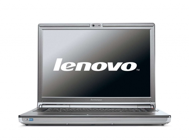 Lenovo удалось сохранить уровень продаж ПК в 2013 году