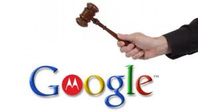Как Motorola превратилась в альбатроса на шее Google