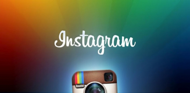 Instagram держит пользователей Windows Phone на расстоянии
