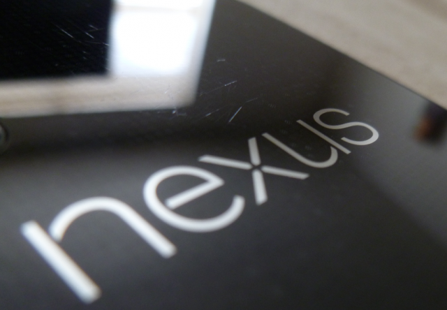 Смартфон моей мечты: изящные Nexus 6 и Nexus 6 mini (Shamu)
