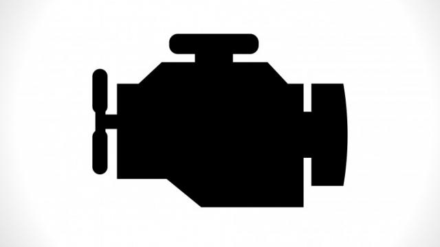 Porsche работает над двигателем с переменным сжатием