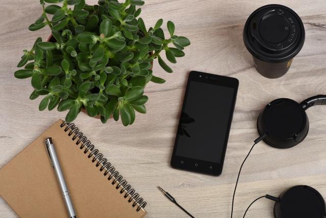 Огляд смартфона Neffos C5A: що приховує в собі бюджетна модель?