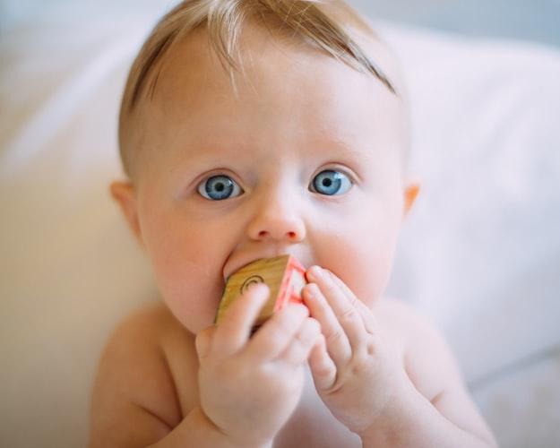 Іграшки Janod – це безпечність, якість та розвиток!