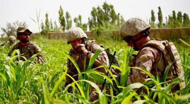 DARPA работают над улучшенной альтернативой GPS для всех, но сначала для армии