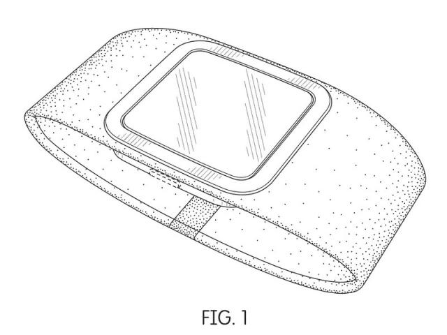 Microsoft представит свои первые умные часы в течение нескольких недель
