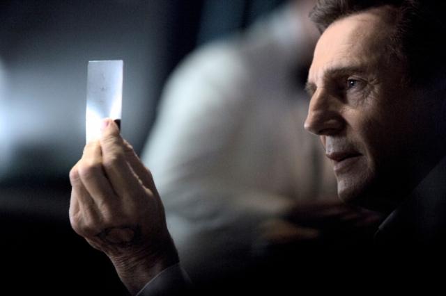 Технологии будущего в рекламе LG для Super Bowl