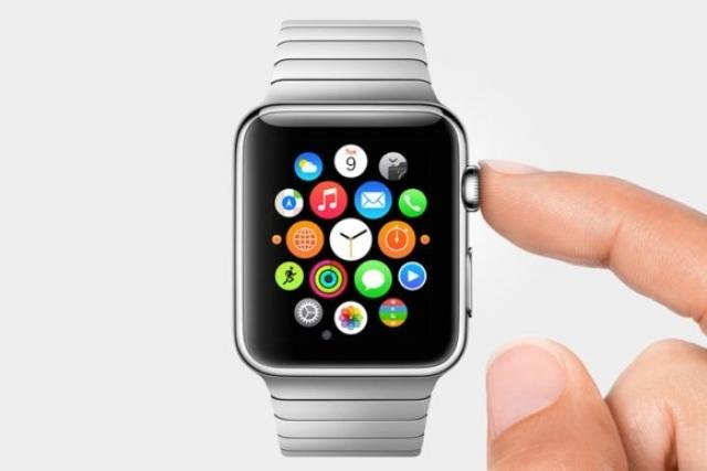 Apple Watch и другие гаджеты, которые попали в рейтинг лучших изобретений 2014 года