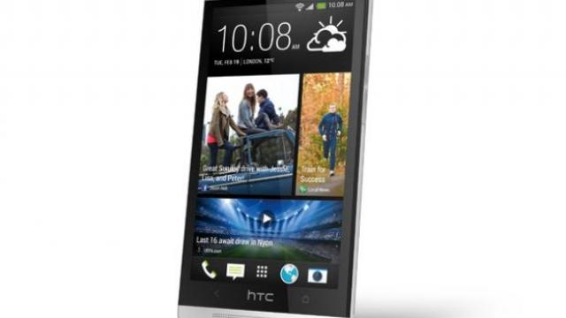 HTC добавила в BlinkFeed рекомендации темы, быструю подписку и другие функции