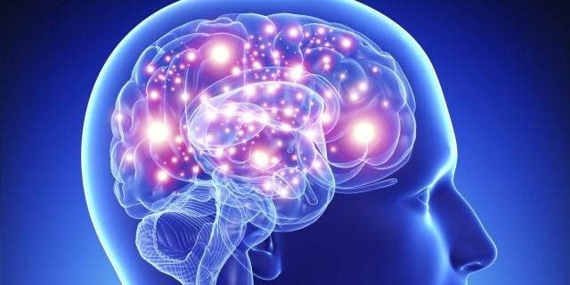 Новий метод лікування хвороби Паркінсона – стимуляція мозку без хірургічного втручання