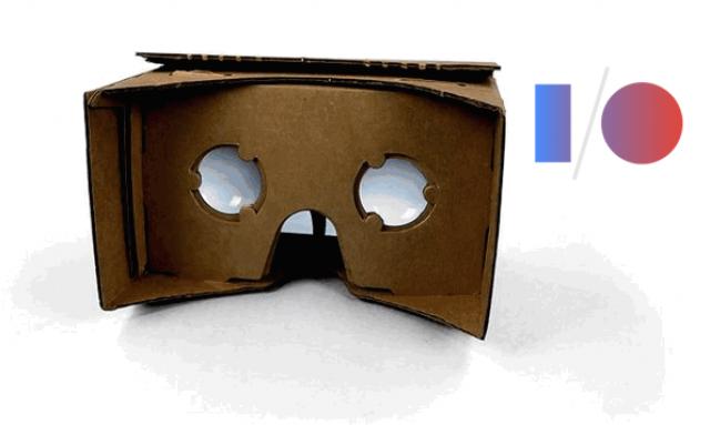 Очки виртуальной реальности для samsung galaxy s4 полный набор наклеек dji по сниженной цене