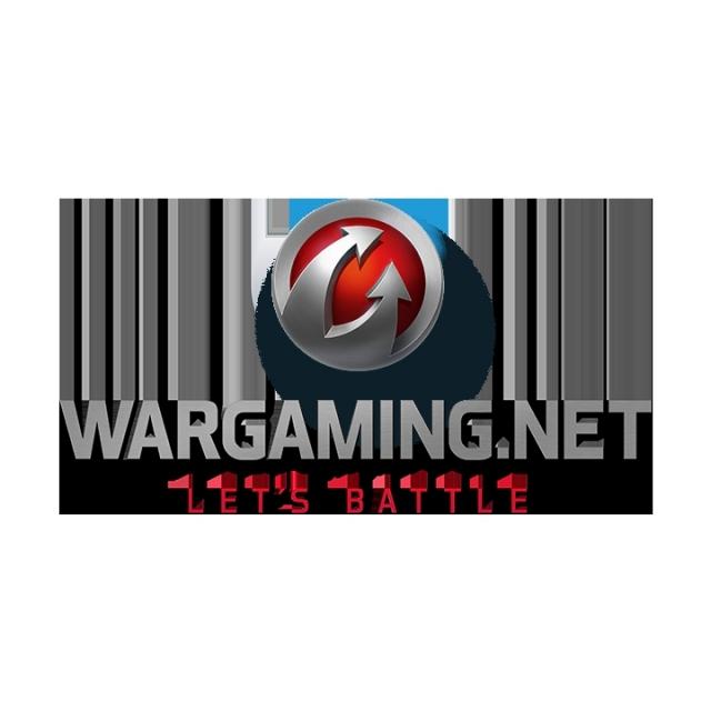 Wargaming перейдет на распределенную систему разработки